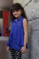 Aadhira @ Aarathu Sinam Movie Team Interview Photos