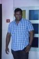Robo Shankar @ Aarathu Sinam Movie Team Interview Photos