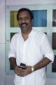 Actor Charlie @ Aarathu Sinam Movie Team Interview Photos