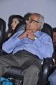 K.Balachander at Aarohanam Audio Launch Stills