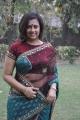 Lakshmi Ramakrishnan at Aarohanam Audio Launch Stills
