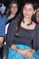 Singer Chinmayi at Aarohanam Audio Launch Stills