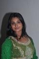 Aarohanam Audio Launch Stills