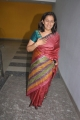 Lakshmi Ramakrishnan at Aarohanam Movie Felicitated Event Stills