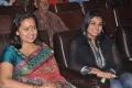 Jai Quehaeni, Lakshmi Ramakrishnan at Aarohanam Movie Felicitated Event Stills
