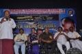Aarohanam Movie FFelicitation Event Stills