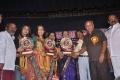 Aarohanam Film Felicitated Event Stills