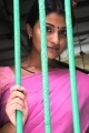 Aarohanam Movie Jai Quheni Photos