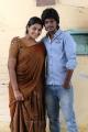 Jai Queheni, Veeresh in Aarohanam Movie Photos