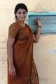 Actress Jai Quehaeni in Aarohanam Movie Photos