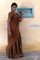 Actress Jai Quheni in Aarohanam Movie Photos
