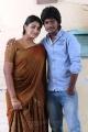 Jai Quheni, Veeresh in Aarohanam Tamil Movie Pics