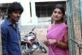 Veeresh, Jai Quheni in Aarohanam Movie Stills