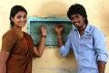 Jai Quheni, Veeresh in Aarohanam Tamil Movie Photos