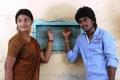Jai Quehaeni, Veeresh in Aarohanam Movie Stills
