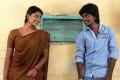 Jai Quehaeni, Veeresh in Aarohanam Movie Photos