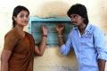 Jai Quheni, Veeresh in Aarohanam Movie Photos