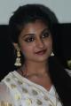 Actress Jai Guheni at Aarohanam Movie Press Meet Stills
