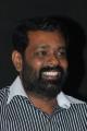 Vasanth at Aarohanam Movie Press Meet Stills