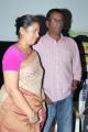 Lakshmi Ramakrishnan at Aarohanam Movie Press Meet Stills