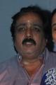 Aarohanam Tamil Movie Press Meet Stills