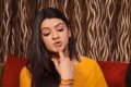 Aarthi Agarwal in 420 Telugu Movie Stills