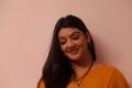 Aarthi Agarwal Saree Stills in 420 Movie