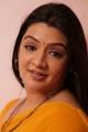 420 Telugu Movie Heroine Aarthi Agarwal Cute Smile Pictures