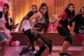 Actress Aarthi Puri Hot Latest Pics