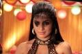 Actress Arthi Puri Hot Item Song Pics