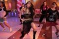 Actress Aarthi Puri Spicy Hot Pics