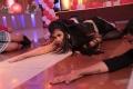 Actress Aarthi Puri Hot Item Song Pics