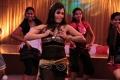 Actress Aarthi Puri Hot Spicy Pics