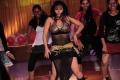 Actress Aarthi Puri Hot Song Photos