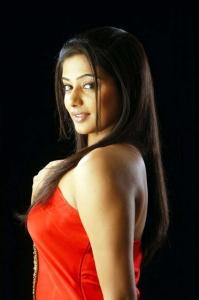 Aarumugam Priyamani Stills