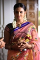 Premantene Chitram Movie Actress Aarushi Hot Photos