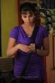 Premantene Chitram Heroine Aarushi Hot Photos
