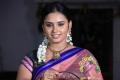 Actress Aarushi Hot Photos in Premantene Chitram Movie