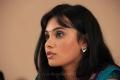 Actress Aarushi Photos in Premantene Chitram Telugu Movie