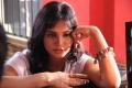 Premantene Chitram Movie Actress Aarushi Photos