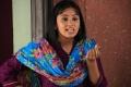 Actress Aarushi Photos in Premantene Chitram Movie
