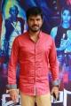 Pa Vijay @ Aaruthra Audio Launch Stills