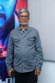 SA Chandrasekhar @ Aaruthra Audio Launch Stills