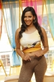 Actress Sanjana Singh in Aaruthra Movie Stills HD