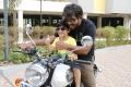 Herp Pa Vijay Aaruthra Movie Stills HD