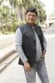 K Bhagyaraj in Aaruthra Movie Stills HD