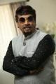 Ku Gnanasambandam in Aaruthra Movie Stills HD