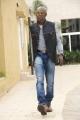 Motta Rajendran in Aaruthra Movie Stills HD