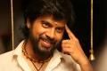 Pa Vijay Aaruthra Movie Stills HD