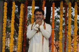 Aasa Dosa Appadam Movie Photos